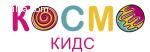 Сеть детских билингвальных садов КосмоКидс